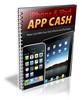 Thumbnail iPhone&iPad App. Cash W/PLR